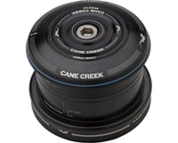 Cane Creek 40 Headset (Black)