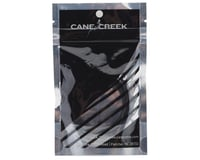 Image 2 for Cane Creek 40-Series Headset Bearing (52mm 45x45 Black Oxide Steel)