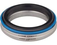 Cane Creek 110 Bottom Headset (IS42/30) | relatedproducts