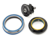 "Cane Creek 110 IS Headset (Black) (1-1/8"")"