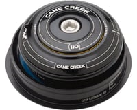 Cane Creek 110 Headset (Black)