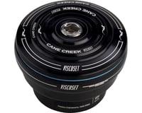 Cane Creek ViscoSet Top Headset (Black) (EC34/28.6)