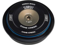 Cane Creek Slamset Top Headset (Black) (ZS44/28.6) | relatedproducts