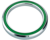 Image 2 for Cane Creek ZN40-Bearing (Zinc Plated) (52mm )
