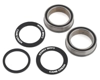 Cane Creek Hellbender Neo Bottom Bracket (PF41/92) | alsopurchased