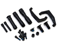 Cannondale Trigger Pivot Hardware Kit | alsopurchased