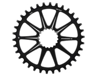 Image 1 for Cannondale 10-Arm Spidering (X-Sync) (Ai Offset) (34T)