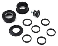 "Cannondale Headset Kit (1.5 to 1-1/8"" Straight)"