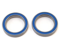 Cannondale BB30 Bottom Bracket Bearings (2)