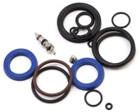 Image 1 for Cannondale Headshok Damper Seal Kit