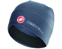 Castelli GPM Beanie (Dark Steel Blue)