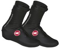 Castelli Pioggia 3 Shoecover (Black)