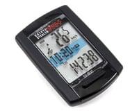 Image 1 for CatEye Stealth Evo+ GPS Bike Computer (Black)
