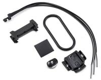Image 3 for CatEye Strada Cycling Computer (Black) (Wireless)