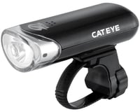 CatEye EL-130 Bike Headlight