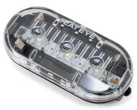 CatEye Omni 3 LED Headlight