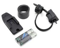 Image 2 for CatEye Omni 3 LED Headlight