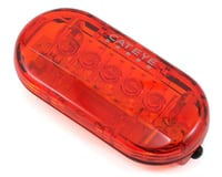 CatEye Omni 5 Bike Tail Light | alsopurchased