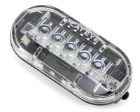CatEye Omni 5 Headlight