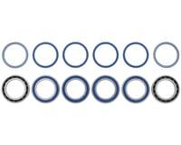 CeramicSpeed Wheel Bearing Upgrade Kit: Zipp-3 (2009+ 188/88 Hubsets)