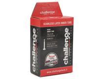 Challenge Corsa Latex Tube (47mm Presta) (700 x 19-28)