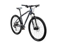 Image 1 for Charge Bikes Charge Cooker 29er Mountain Bike - 2016 Performance Exclusive (Grey)