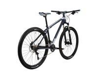 Image 2 for Charge Bikes Charge Cooker 29er Mountain Bike - 2016 Performance Exclusive (Grey)