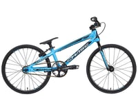 "Image 1 for CHASE Edge 2019 Bike (16.25"" Toptube) (Blue/Black) (Micro)"