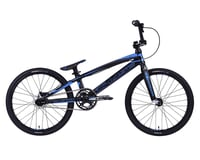"CHASE Element 2020 Expert (Black/Blue) (20"" TopTube)"