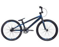 "Image 1 for CHASE Element 2020 Pro Cruiser (Black/Blue) (21.5"" TopTube)"