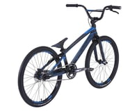"Image 2 for CHASE Element 2020 Pro Cruiser (Black/Blue) (21.5"" TopTube)"