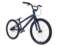 "Image 3 for CHASE Element 2020 Pro Cruiser (Black/Blue) (21.5"" TopTube)"