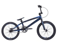 "CHASE Element 2020 Pro XL (Black/Blue) (21"" TopTube)"