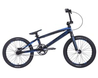 "Image 1 for CHASE Element 2020 Pro XXL (Black/Blue) (21.5"" TopTube)"