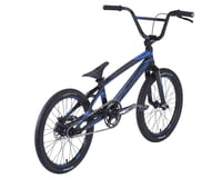 "Image 2 for CHASE Element 2020 Pro XXL (Black/Blue) (21.5"" TopTube)"