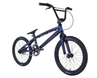 "Image 3 for CHASE Element 2020 Pro XXL (Black/Blue) (21.5"" TopTube)"