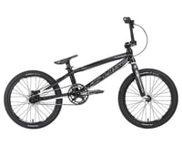 "CHASE 2021 Element Pro BMX Bike (Black/White) (20.5"" Toptube)"