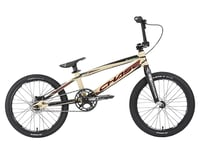 "CHASE 2021 Element Pro BMX Bike (Sand) (20.5"" Toptube)"
