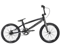 "CHASE 2021 Element Pro XL BMX Bike (Black/White) (21"" Toptube)"