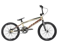 "CHASE 2021 Element Pro XL BMX Bike (Sand) (21"" Toptube)"