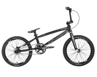 "CHASE 2021 Element Pro XXL BMX Bike (Black/White) (21.5"" Toptube)"