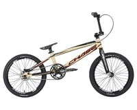 "CHASE 2021 Element Pro XXL BMX Bike (Sand) (21.5"" Toptube)"