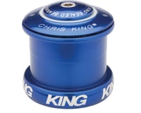 """Image 1 for Chris King InSet 5 Headset (Navy) (1-1/8 to 1.5"""") (49mm)"""