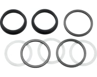 Chris King ThreadFit 30 Bottom Bracket Conversion Kit #21 (MTB Wide) (73mm)
