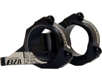 Chromag BZA Direct Mount Stem (Black) (35.0mm)