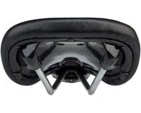Image 5 for Chromag Trailmaster LTD Saddle (Black) (140mm Width)