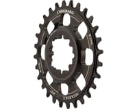 Chromag Sequence X-Sync Direct Mount GXP Chainring