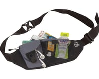 Chums Neo Pocket Waistpack (Black)