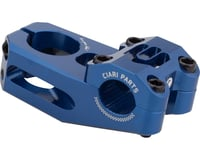 Ciari Monza T57 Top Load Stem Blue