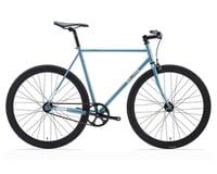 Single-Speed & Fixed Gear Bikes